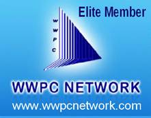 Visit us at WWPC Network